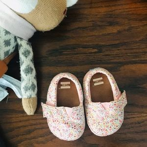 🎀Toms, baby girl🎀
